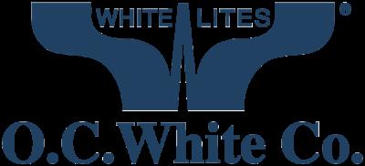 ocwhite-logo
